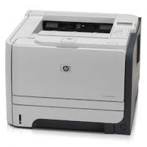 HP LASERJET P2055DN ( refurbished )