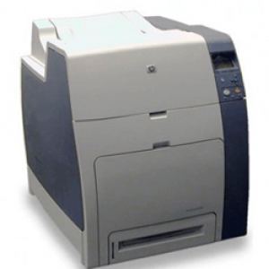 HP COLOR LASERJET 4700 dtn (REFURBISHED )