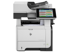 HP LJ M500 MFP M525f ( REFURBISHED )